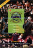 The Chabad Century Album - Part 2 Par Avraham Fried