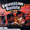 Egyptian Remix Por Various