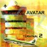 Terminal 2 - Various
