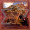 The Riddle of Santa Catherina by Various