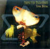 Vicious Delicious - Infected Mushroom