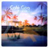 Cafe Goa - Shanti Chillout - Various