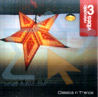 Retrodelic Vibes 3 - Various