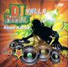 Yalla Por DJ Khalil