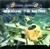 Breaking the Matrix by Chemical Crew