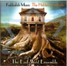 The Hidden Spirituals - Kabbalah Music Par East West Ensemble
