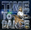 Time to Dance by Various