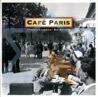 Cafe Paris by Various