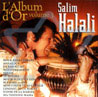 L'Album D'Or Vol. 3 Por Salim Halali