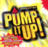 Pump It Up! by Various
