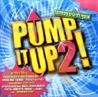 Pump It Up 2 के द्वारा Various