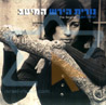 The Best of Nurit Hirsh
