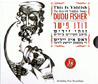 This is Yiddish - The Best of Yiddish Songs by David (Dudu) Fisher