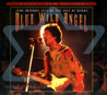 Blue Wild Angel By Jimi Hendrix