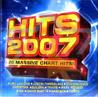 Hits 2007 के द्वारा Various