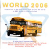 World 2006 by Various