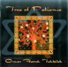 Tree of Patience by Omar Faruk Tekbilek