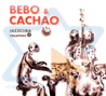 Jazzcuba - Vol. 2 by Bebo Valdes