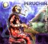 ג'אזקובה - חלק 8 - פדרו פרוצ'ין