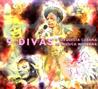 ג'אזקובה - חלק 9 / 9 דיוות והתזמורת המודרנית למוסיקה קובנית - אמנים שונים