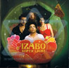 Super Light by Izabo