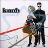 Knob - Knob