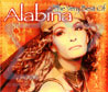 The Very Best of Alabina Von Alabina