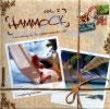 Hammock Vol. 2 by Various