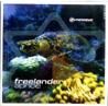 Apnoe - Freelander