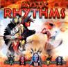 Mystic Rhythms by Various