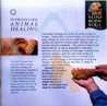 Animal Healing by Various
