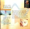 Yoga के द्वारा Various