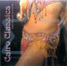 Cairo Classics