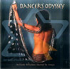 Dancer's Odyssey by Amaya