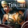 Bellydance Treasures by Bassil Moubayyed