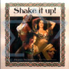 Shake It Up by Various