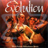 Evolution - Tribal Fusion Bellydance Performances by Various