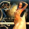 Layali Al Sharq