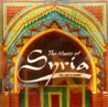 The Music of Syria by Various