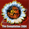 Love Parade - The Compilation 2004 by Various