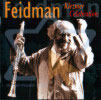 Klezmer Celebration by Giora Feidman