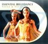 Essential Bellydance by Neena & Veena