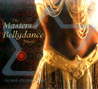 The Masters of Bellydance Music Por Various