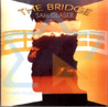 The Bridge by Sam Glaser