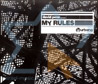 My Rules by David Penn