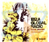 Ibiza Global Radio - Island Grooves Par Various