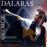 Live and Unplugged by Yorgos Dalaras