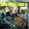 Sergio Mendes & Brasil 66 by Sergio Mendes