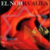 El Norra Alila by Orphaned Land