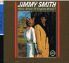 Who's Afraid of Virginia Wolf ? - Jimmy Smith